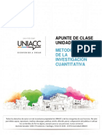 Apunte_U2 (2)