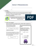 apuntes_presion_ejercicios.pdf