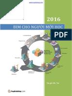 bimchonguoimoihoc-161206022941.pdf