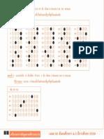 เฉลย-92-สังคมศึกษา-ม3-ปีการศึกษา-2558.pdf