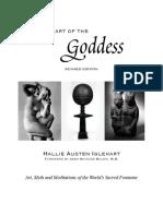 Heart_of_the_Goddess_Book-Final[1].pdf