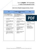1.1_Comparing_CLIL_and_other_forms_of_English_language_teaching_-_Answer_sheet(1)1.pdf