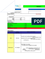Copy of Copy of RC HSE