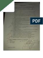EXAMEN-PARCIAL-DE-GEOLOGIA-PAREDES-2.pdf
