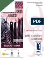 Sistema-vigilancia-sanidad-animal.pdf