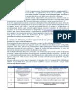 Programma 2017-18