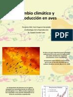 CC y Reproduccion Aves Ireri Fragoso