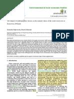 sishew amfibi.pdf