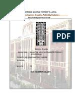 Informe de Viaje Formato (1)