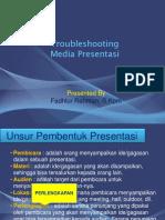 Troubleshooting Presentasi.pptx