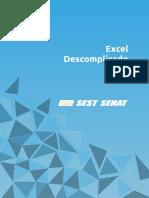 AP v3 Excel Descomplicado 11022017 Ok