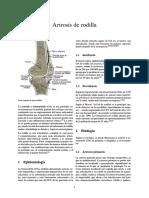 269917737-Artrosis-de-Rodilla-1.pdf