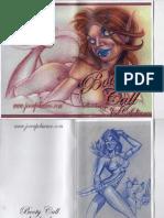 198624978-JoeCapobiano-Tattoo-Sketchbook.pdf