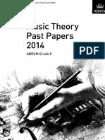 music theroy exam.pdf