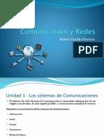 Diferencias TCP/IP Modelo OSI