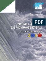 snecorep_installations_pompage_eau_guide_technique1_2010.pdf