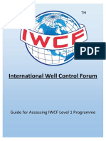 IWCF Level 1 Programme User Guide Web (1)