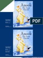 Anook The Snow Princess.pdf