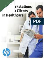 Jp thin client.pdf