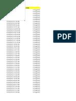 13_Dates_Extract_Text.xlsx
