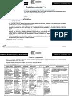 G03 PA 03 Matriz - Documentos de Google