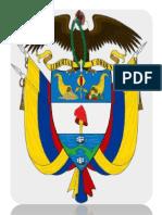 escudos.docx