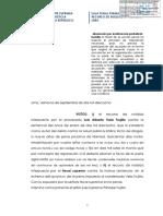 Resolucion_10_2018092112374700071417.pdf