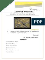 TRABAJO PAVIMENTOS 1.docx