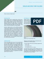 Corrosion-FatigueAnalysisType2.docx