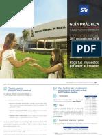 Guia_2017-2018.pdf