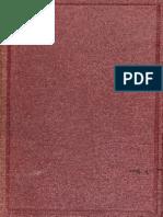 Constantine Pise - Saint Ignatius and His First Companions.pdf
