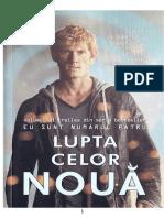 Lupta-Celor-Noua-Pittacus-Lore.pdf