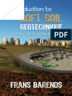 108825838-Introduction-to-Soft-Soil-Geotechnique.pdf