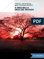La mas bella historia del mundo - AA VV.pdf