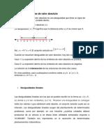 Desigualdades de valor absoluto.docx