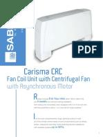 Carisma_CRC fan coil.pdf
