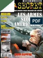 Top-secret-Les-armes-secrètes-américaines-N°6-.pdf