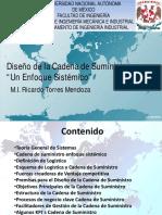 9DisenoDeLaCadenaDeSuministroUnEnfoqueSistemico.pdf
