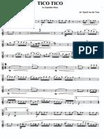 TicoTico_Cl.1.PDF