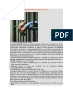 Responsabilidad Penal Del Ingeniero
