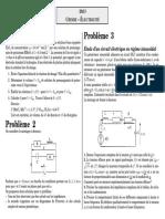 2012-2013DM5.pdf