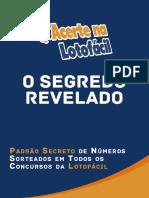 Acerte na Lotofacil.pdf