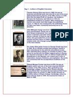 Authors of English Literature.pdf