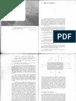 Metodos de Diseño- Jones