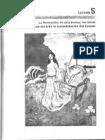 La Educación en la Argentina - Arata y Mariño  - cap 5.pdf