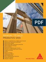 SIka 2018 Manual