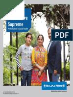Extra Care Brochure Final