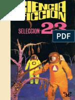 _Quien Es El Asesino_ - Francisco Perez Abellan(1)