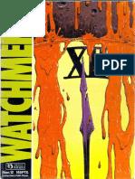 Watchmen #12.pdf