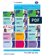 Staff Guide to Fares and Ticketing discounts photocards section Sep....pdf